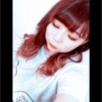 MyZD5c8MpT_l.jpg