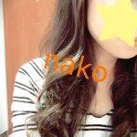 OHh4xdcCxw_l.jpg