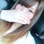hE8RHef8WF_l.jpg