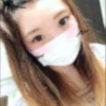 jZ1QC5irKT_l.jpg