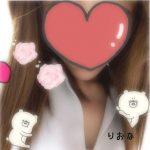 nB6DQhOoCl_l.jpg