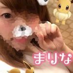 2QwpkxmmXA_l.jpg