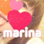 43mGYzVbIu_l.jpg