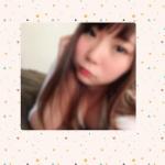 7ZxyonWJQP_l.png