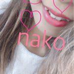 BksdRLQRlq_l.jpg