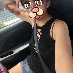 RTNU1sLqSA_l.jpg