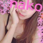 YEIDroHnlD_l.jpg