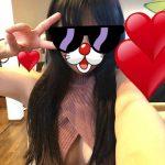 0keUMNIQki_l.jpg