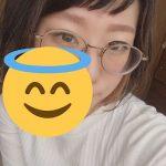 3xI1OgixpI_l.jpg
