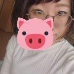 G8Z9bEHYna_l.jpg