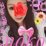 LXvTDLUwGQ_l.jpg