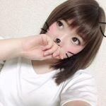 7OiuGwem5A_l.jpg