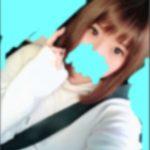 OyO4mQEHh3_l.jpg