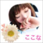 Vk26N2lLYY_l.jpg