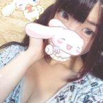 ei8R6OWdJr_l.jpg