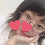 fArlhs0aGI_l.jpg