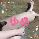 1nhKqVXJ8J_l.jpg