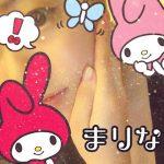 NleWXdyDGk_l.jpg