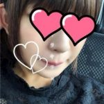 VSikqoiJD3_s.jpg