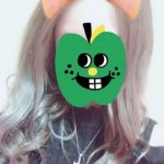 YZAT0Ahjux_l.jpg