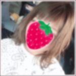 slEoMt2KXu_l.jpg