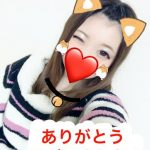 t80gNLfEPj_l.jpg