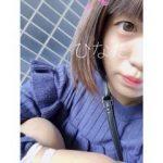 0NaNAuFedC_s.jpg