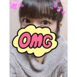0lpD9pIgOT_s.jpg