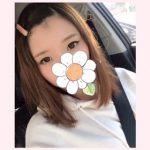 3Iidh42MSU_l.jpg