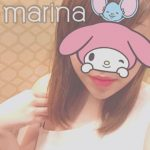 DvMnFbh5eI_l.jpg