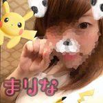 e8sMqEwNho_l.jpg