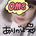 xZb1DjuvUa_s.jpg