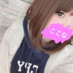 eX3v65tFEn_l.png