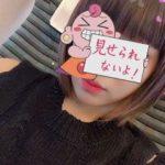 PNsb0hea4e_s.jpg