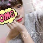mUkA3l3hgu_s.jpg