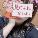 GqO0jlkUul_s.jpg