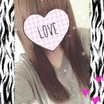 N4hniOF4Wj_l.jpg