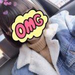 OdaN9ayJJn_s.jpg