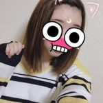 XDC3FWoyJc_l.jpg