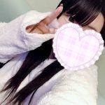 bLSbqOard0_l.jpg