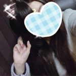 gngeGZeiha_l.jpg