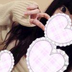 xxuI54LEux_l.jpg
