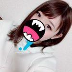 GieWr142Gu_l.jpg