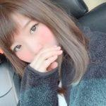 r9oKnrR9NE_l.jpg