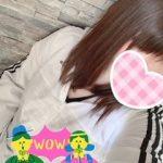 a3DOqrS36M_l.jpg