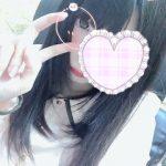 f9E9Yl0mA2_l.jpg