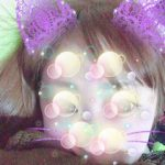 xg5dKrWsyY_s.jpg