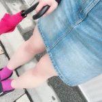d6Quae5mdI_l.jpg